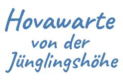 hovawarte-aus-der-bremer-schweiz.de